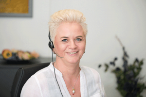Susanne-Einig