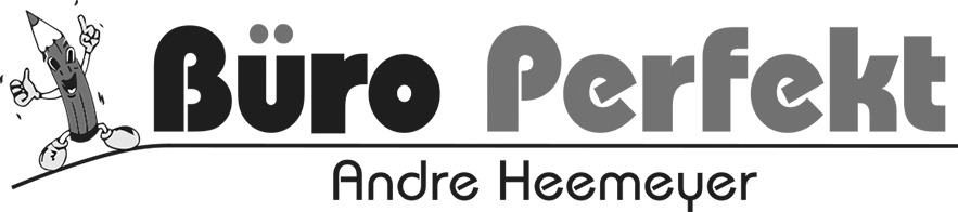 Unternehmensgruppe Heemeyer: Bürobedarf, Bürotechnik, Büromöbel