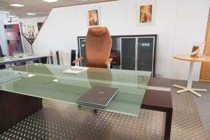 21 300x200 - Büromöbel