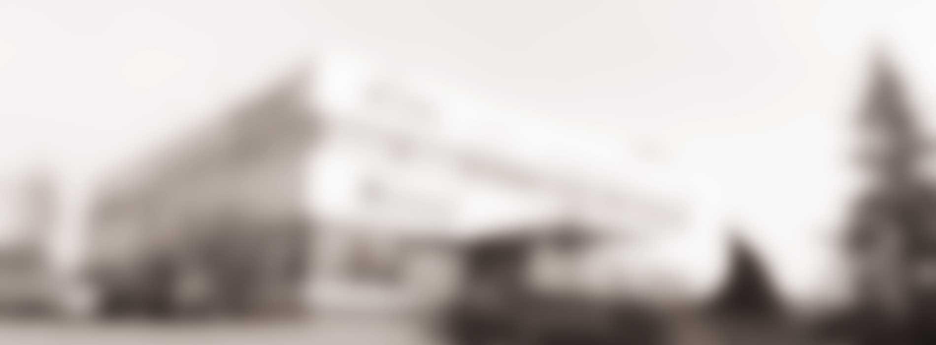 Buerogebaeudecleargray - Gesucht: Service Techniker (m/w) / Informationselektroniker (m/w)