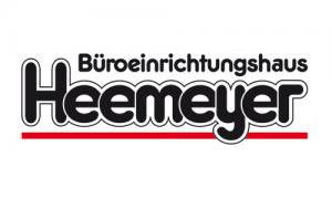 HEEMEYER-LOGO-AKTUELL-MIT-ROTEM-STRICH_500px