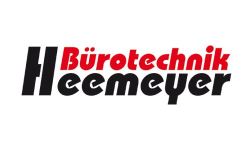 Logo Heemeyer Buerotechnik 500px 500x300 - Beratung