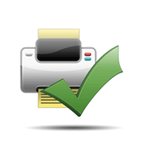 MPS managed print service - MPS - MANAGED PRINT SERVICE