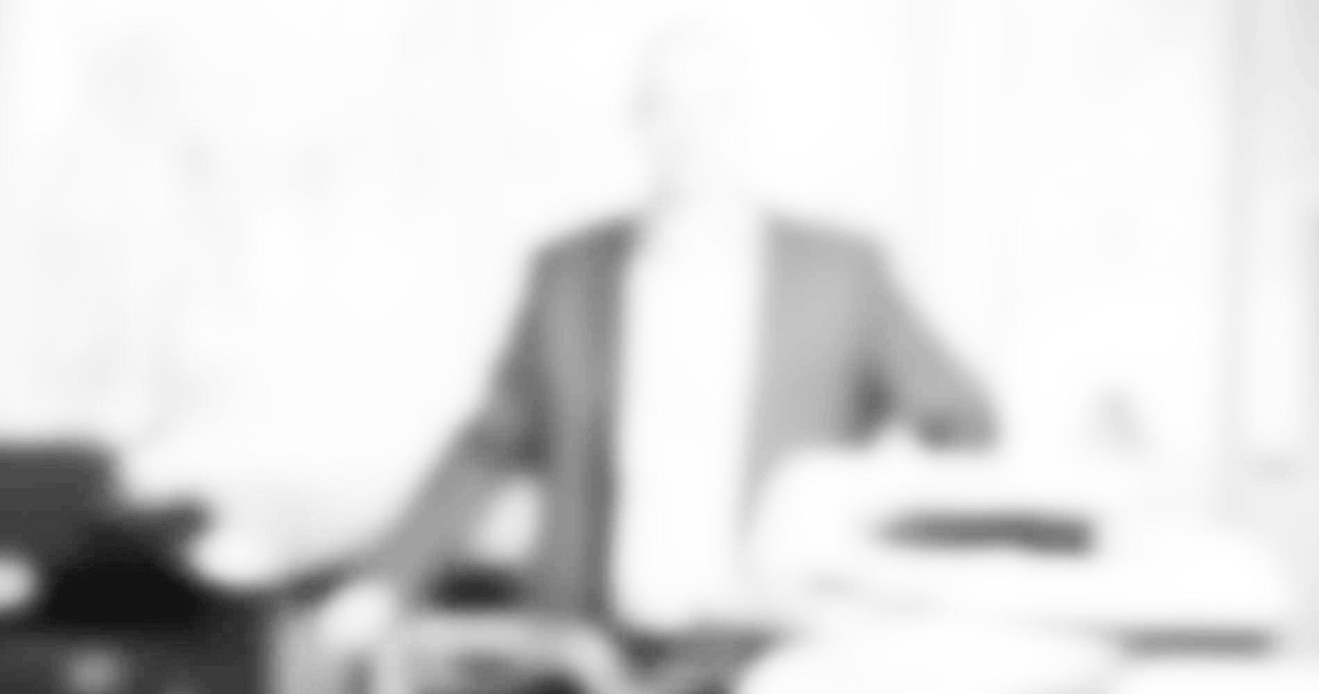 techwolkigbggray - Bürotechnik