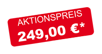Aktion 24900 - Internet Killerpreise