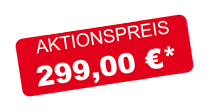 Aktion 29900 - Internet Killerpreise