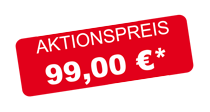 Aktion 9900 - Internet Killerpreise