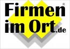 Unternehmensgruppe Heemeyer, Logo Firmen im Ort