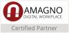 Dokumentenmanagement Software