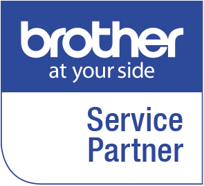 Heemeyer Bürotechnik, brother Service Partner