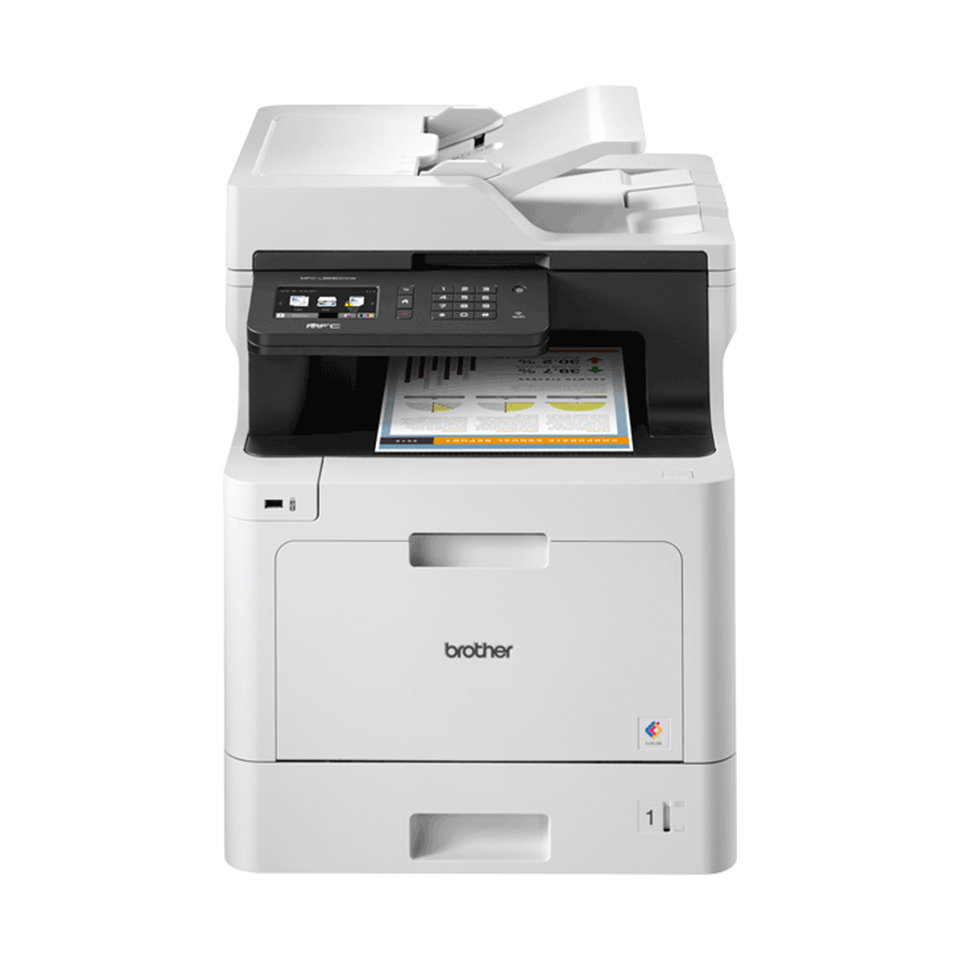 MFCL8690CDW 1 orig - Brother Angebote