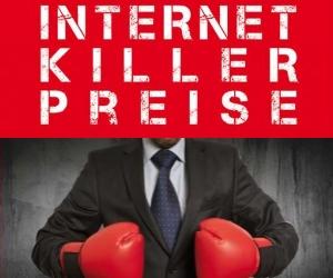 killer - Internet Killerpreise