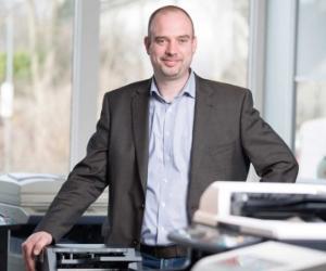 servicetechniker gesucht - Gesucht: Service Techniker (m/w) / Informationselektroniker (m/w)